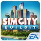 城市建造破解版