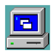 win98模拟器中文版1.3.7安卓版