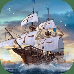 大航海之路手游360版