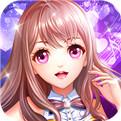 炫舞时代手机助手app