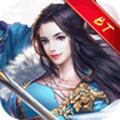 铸剑师单职业BT版  1.2.225