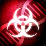瘟疫公司破解版中文版最新版  2.2.0