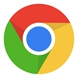 谷歌浏览器2020官方最新版