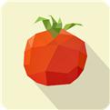 番茄todo破解版最新