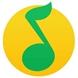 qq音乐官方电脑免费2021版