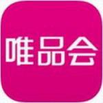 唯品会手机版app