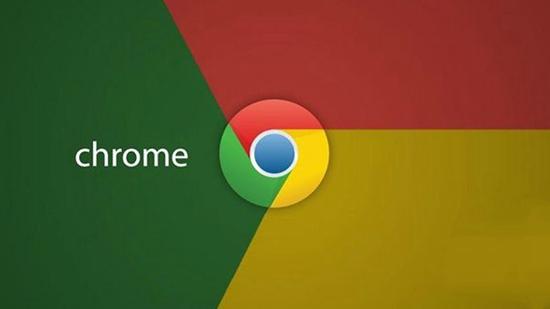 谷歌浏览器官方2020最新版