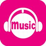 咪咕音乐app下载安装