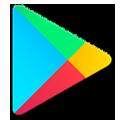 Google Play app商店