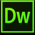 dreamweavercs6官方正式版2020  v3.2.0.44
