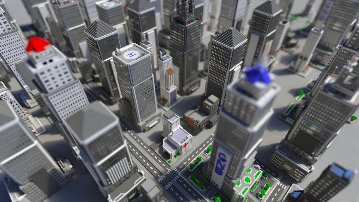autodesk 3ds max官方最新版2020