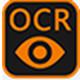 捷速ocr文字识别绿色电脑版   v5.3