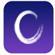 极速office官方最新版  v1.0.8.8
