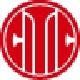 中信银行网银安全控件包官方最新版