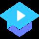 腾讯课堂极速版官方电脑版  v1.0.3.29