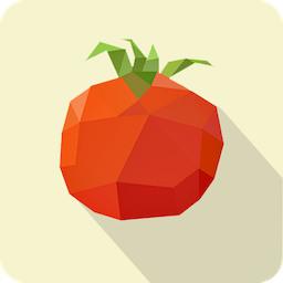 番茄todo下载