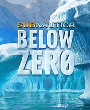 深海迷航冰点之下九项修改器最新版