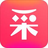 采源宝  v5.3.1