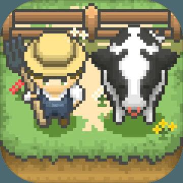 牧场管理游戏苹果版