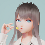 yoyo鹿鸣人工桌面 1.0