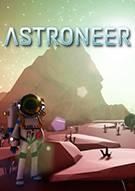 异星探险家五项修改器最新版
