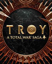 全面战争特洛伊二十项修改器风灵月影版