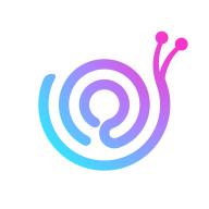 蜗牛视频  v1.1.5