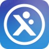 天学网app官方手机版  2.1