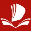 一曲书斋御书屋小说阅读网app  1.0.23