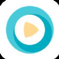 非凡影音播放器app官网手机版  1.0