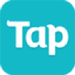 taptap安卓下载最新版  5.3