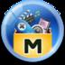 摩奇游戏仓app安卓手机版  1.4.2