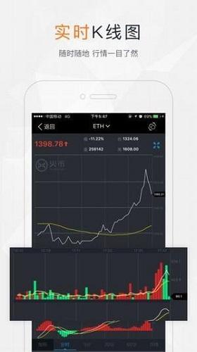 火币网app官方免费下载最新版