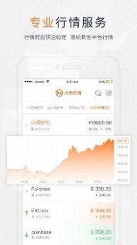 火币网app最新版下载