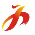 冀云阜城客户端app手机版  1.4.4