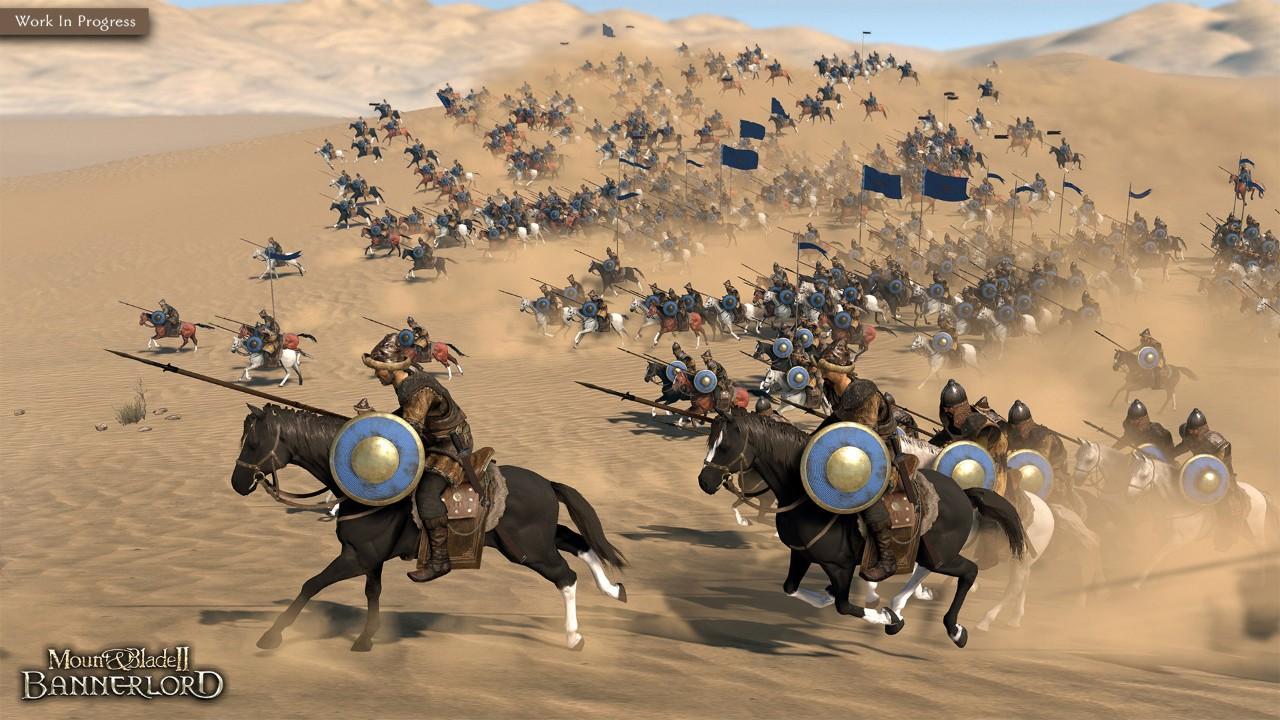 骑马与砍杀2领主三十三项修改器风灵月影版