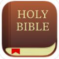 新旧约全书app手机版