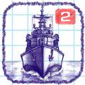 海战2  v2.2.5