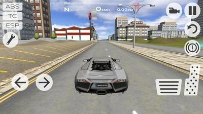 极限赛车驾驶无限金币苹果版