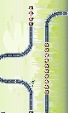 迅捷跑者3下载苹果版