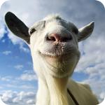 山羊模拟器全部羊解锁版