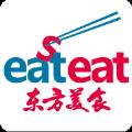 东方美食2020手机版
