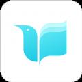 青鸟免费小说app手机版