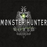 怪物猎人世界苹果版