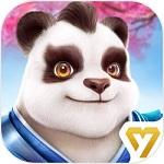 神武3手機版(ban)官方(fang)
