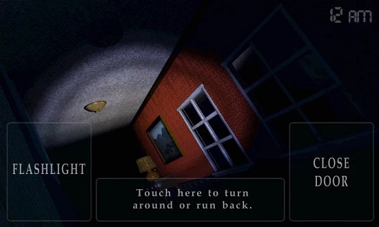 玩具熊的五夜后宫4下载