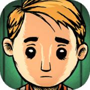 我的孩子生命之源中文版下载