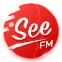 听见广播  v3.2.1