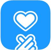 比心陪练app下载最新版