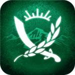 反叛公司安卓版下载1.4.6高阶版
